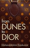 From Dunes to Dior