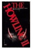 The Howling II (The Howling #2)