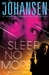 Sleep No More (Eve Duncan, #12)