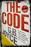 The Code by G.B. Joyce