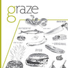 Graze (issue one)