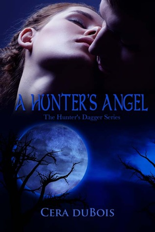 A Hunter's Angel