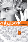 Candor