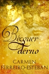 Becquer eterno