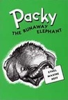 Packy, the Runaway Elephant