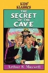 The Secret of the Cave