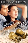 Oceans Between Us (A Cinderella Romance)