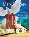 10 Days in the Upper Room