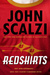 Redshirts: A Novel with Three Codas (Kindle Edition)