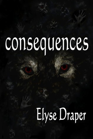 Consequences (Freewill, #2)