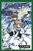 Tsubasa: Reservoir Chronicle, Band 09
