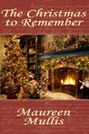 The Christmas to Remember