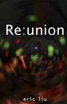 Re: union (Free Science Fiction eBook Short Story)