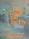 The Trout and the Fly: A New Approach