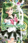 Pretty Guardian Sailor Moon, Vol. 9 (Pretty Soldier Sailor Moon Renewal Editions, #9)