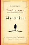 Miracles by Tim Stafford