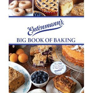 Entenmann's Big Book of Baking
