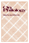 On Philology