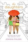 The Daughters (The Daughters, #1)