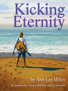 Kicking Eternity (New Smyrna Beach #3)