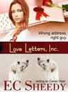Love Letters, Inc