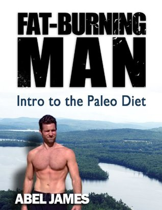 Intro to the Paleo Diet: The Solution to Burn Fat, Lose Weight, and Build Muscle