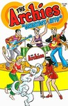 The Archies Greatest Hits