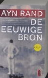 De eeuwige bron by Ayn Rand