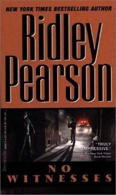 No Witnesses by Ridley Pearson