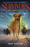 The Empty City (Survivors #1)