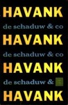 De Schaduw &amp; co