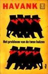 Het probleem van de twee hulzen (De Schaduw, #4)