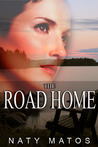 The Road Home by Naty Matos