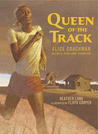 Queen of the Track:  Alice Coachman Olympic High-Jump Champion