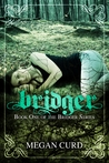 Bridger (Bridger, #1)