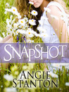 Snapshot (The Jamieson Collection, #2)