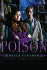 Poison (Legacy, #2)