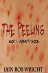 Jeremy's Choice (The Peeling, #1)