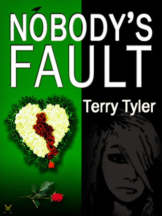 Nobody's Fault by Terry Tyler