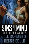Sins of the Mind (Red River Series, #1)