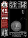 End Time (Call of Cthulhu)