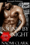 Bound by Night (Brides of Darkness #3)