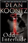 Odd Interlude #1 by Dean Koontz
