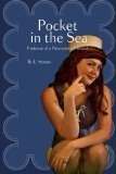Pocket in the Sea (Pretense of a Paranormal Present #1)