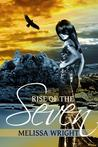 Rise of The Seven (The Frey Saga, #3)