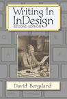 Writing In InDesign Second Edition
