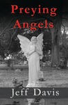 Preying Angels (Archangels)