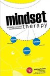 Mindset Therapy