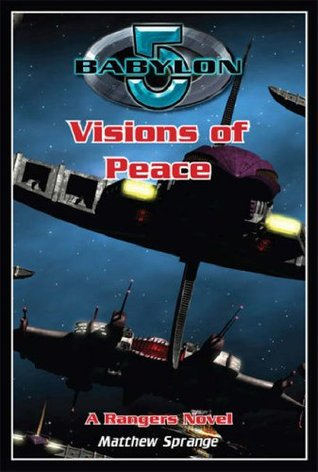 Visions Of Peace