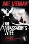 The Ambassador's Wife  (Inspector Samuel Tay #1)